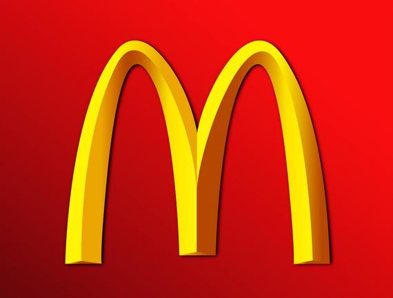 2014-09-09-McDonald.jpg