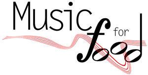 2014-09-09-MusicFoodBannercopy.jpg