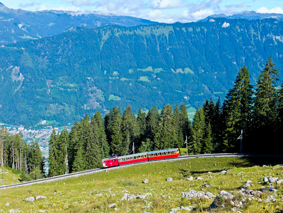 2014-09-09-RailwayCarriage.jpg