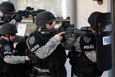 2014-09-09-SWAT.jpg