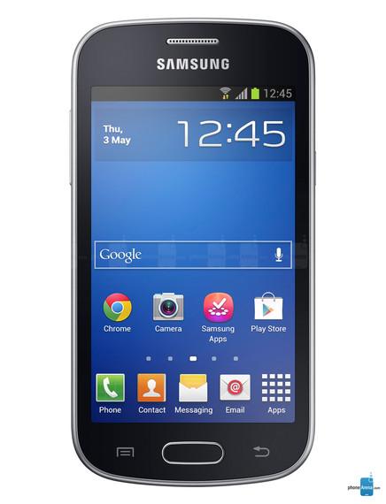 2014-09-09-SamsungGalaxyLite.jpg