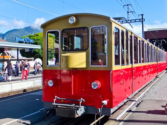2014-09-09-TrainWilderswil.jpg
