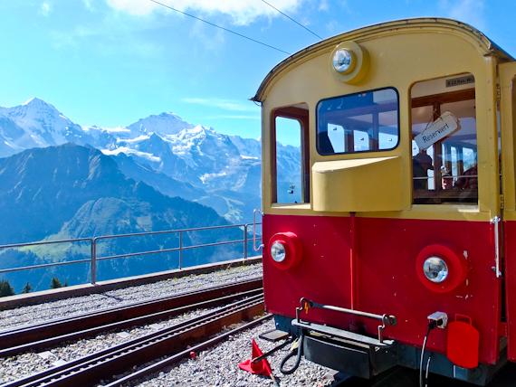 2014-09-09-TrainwithMountains.jpg