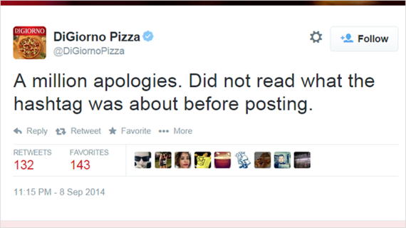 2014-09-09-digiornoapology.png