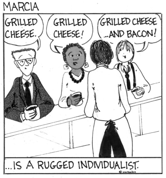 2014-09-09-grilledcheese.jpeg