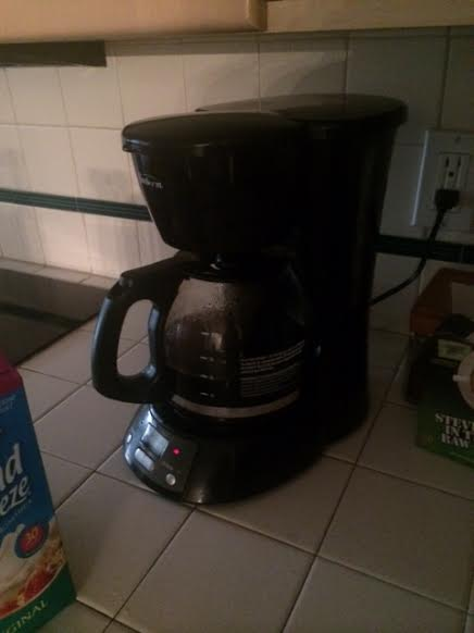 2014-09-09-kitchencoffee.jpg