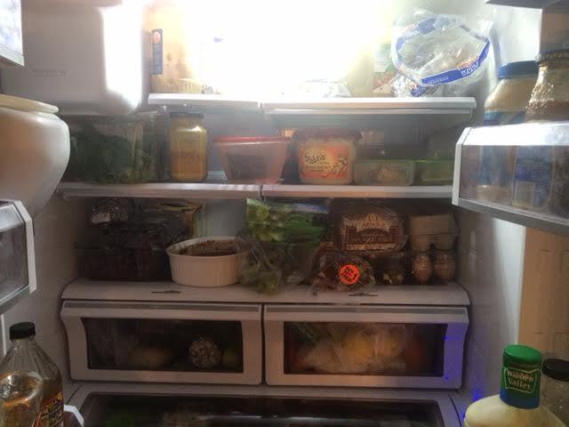 2014-09-09-kitchenrefrgeratorinside.jpg