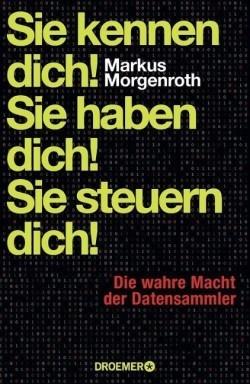 2014-09-09-morgenroth.jpeg