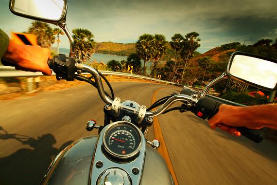 2014-09-09-motorcycle.jpg