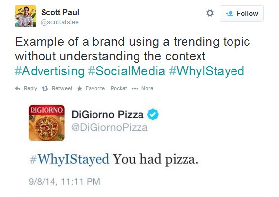 2014-09-09-pizza.PNG