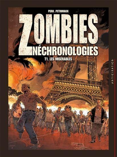 2014-09-09-zombies.jpg