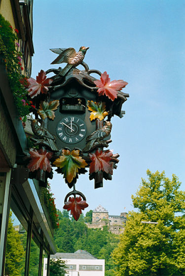 2014-09-10-BlackForestcuckooclock.jpg