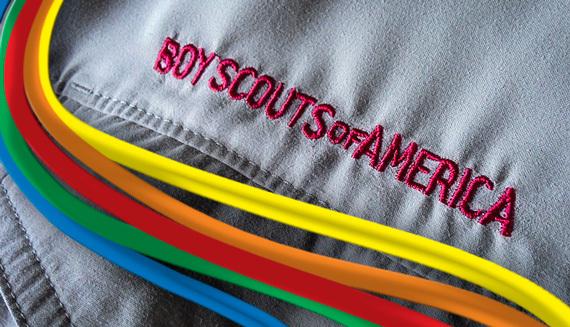 2014-09-10-Boyscoutsshirtcloseupcolors.jpg
