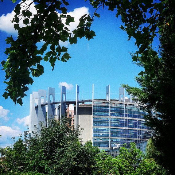 2014-09-10-EuropeanParliament.jpg