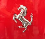 2014-09-10-Ferrari_logo.jpeg