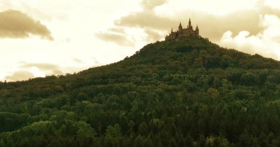 2014-09-10-HohenzollernCastle1.jpg