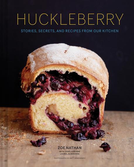 2014-09-10-HuckleberryCookbookCover.jpg