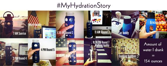 2014-09-10-HuffPostMyHydrationStory3.jpg