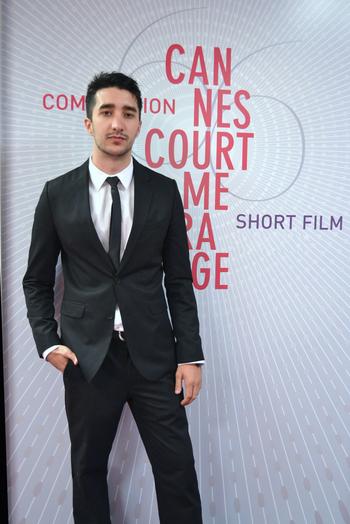 2014-09-10-Thales_Cannes.jpeg