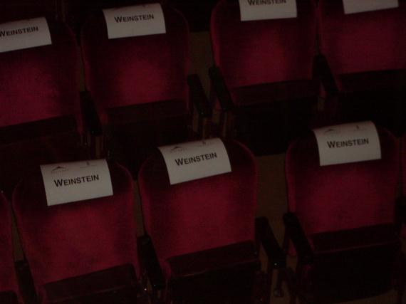 2014-09-10-TheArtist_Weinstein.JPG