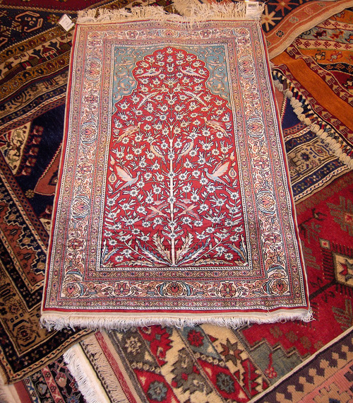 2014-09-10-Turkishcarpets.jpg