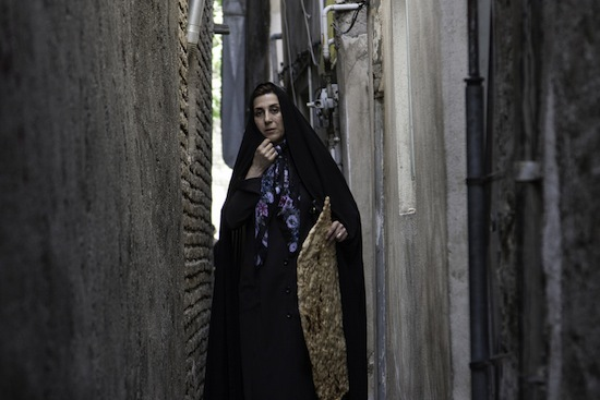 Images Best of Venice: Ghesseha , Iranian Tales That Have Found a Way to Be Told | HuffPost 1 venezia