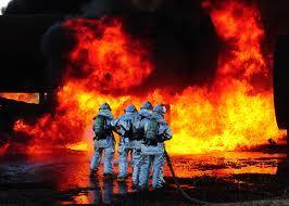 2014-09-10-fire.jpg