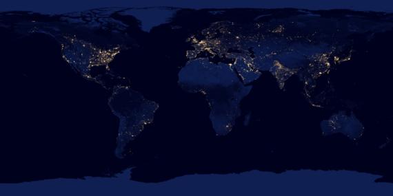 2014-09-10-globalpoliticsofcities_1.png