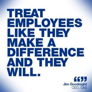 2014-09-10-happyemployees_JHG.jpg