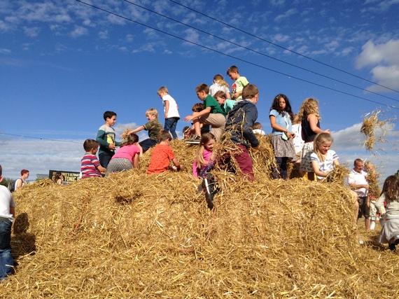 2014-09-10-haystack.JPG