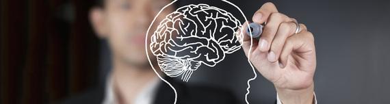 2014-09-10-neuroeconomy.jpeg