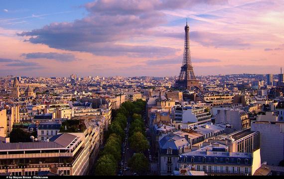 2014-09-10-paris.jpg