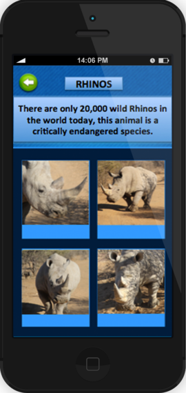 2014-09-10-rhinos_puzzable.png