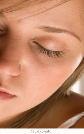 2014-09-10-sleepdeprivedwoman3.jpg