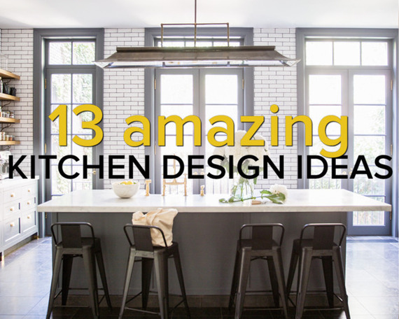 2014-09-11-AmazingKitchenDesign.jpeg