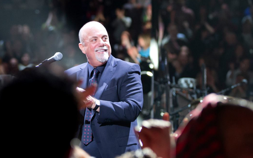 2014-09-11-BillyJoelSuedFinancialManager.png
