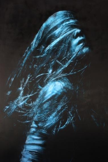 2014-09-11-Blue.jpeg