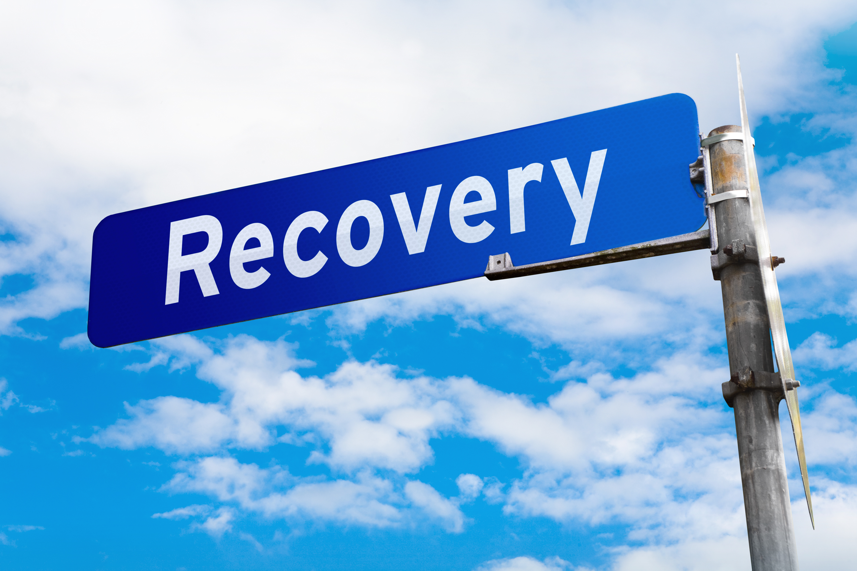 Why Recognizing Addiction Recovery Month Matters  Huffpost. Organizational Psychology Phd. Ecommerce Website Design Services. Cable Providers Columbia Sc First Dui In Ca. University Of Oklahoma Online Mba. Brookfield Community College. Registered Nursing Training U S Labour Laws. How Much Is Insurance Per Month. X Ray Tech Schools In Las Vegas