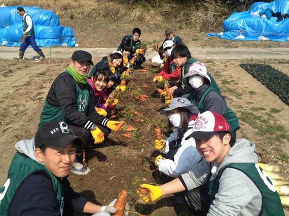 2014-09-11-IMG_4265.JPG