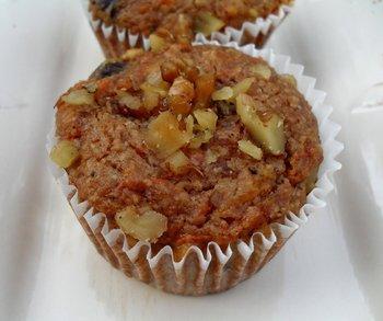 2014-09-11-Muffin.jpg