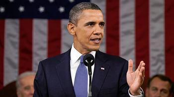 2014-09-11-ObamaStateoftheUnionbyPeteSouzaPublicDomain.jpg