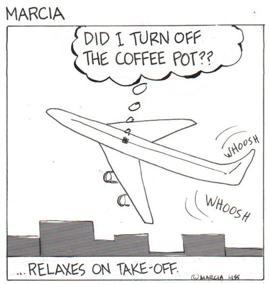 2014-09-11-Takeoff.jpg