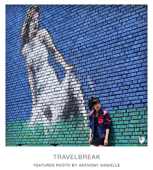 2014-09-11-TravelBreakAnthonyDanielle1.jpg