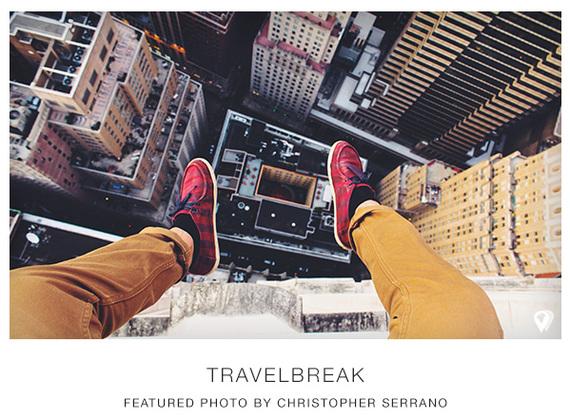 2014-09-11-TravelBreakChristopherSerrano.jpg