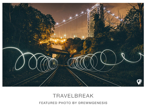 2014-09-11-TravelBreakDrewMGenesis.jpg