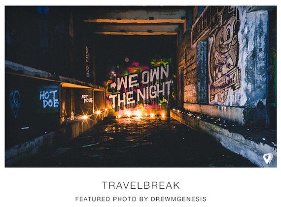 2014-09-11-TravelBreakDrewMGenesis2.jpg