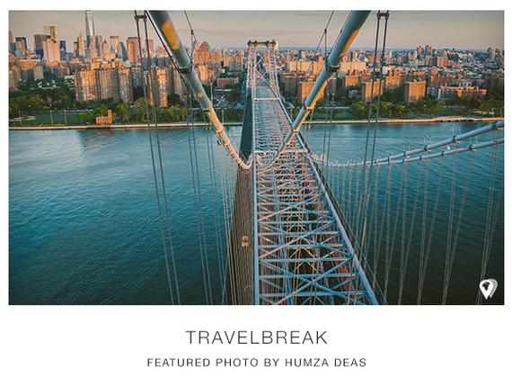 2014-09-11-TravelBreakHumzaDeas.jpg