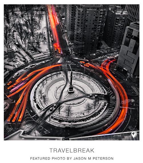2014-09-11-TravelBreakJasonMPeterson21.jpg