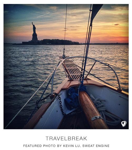 2014-09-11-TravelBreakKevinLu2.jpg