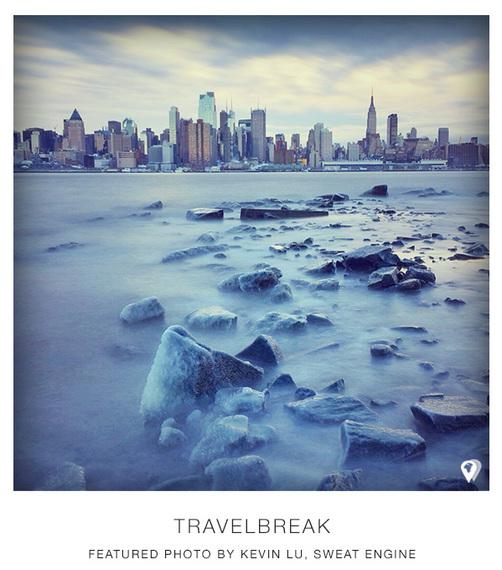 2014-09-11-TravelBreakKevinLu3.jpg